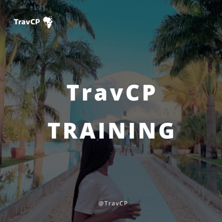 Protected: TravCP On-Boarding  Training